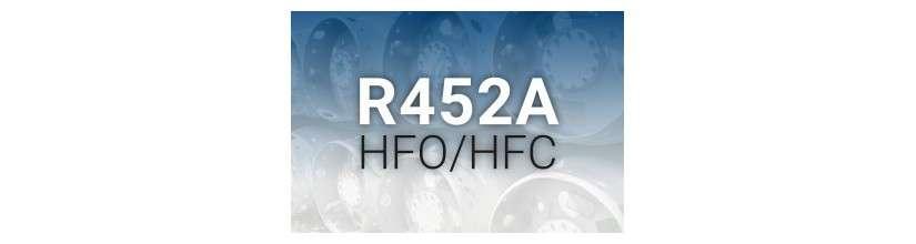 R452A (opteon xp44)
