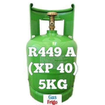 R449a